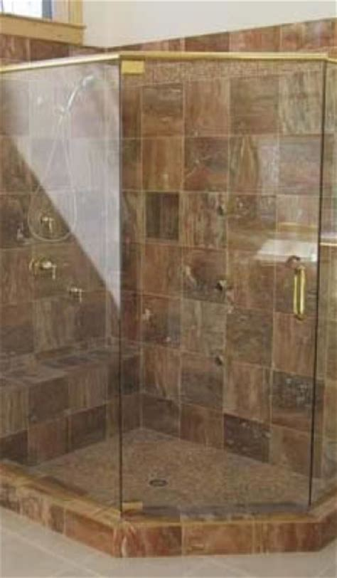 Seamless Shower Doors Houston Shower Doors Frameless Shower Doors Seamless