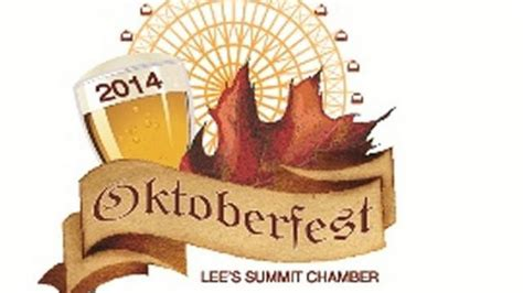 dave s ls kansas city around our towns s summit oktoberfest horns at umkc