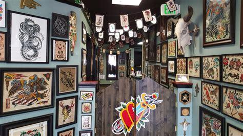 tattoo shops in aurora il best shops in colorado tattooimages biz