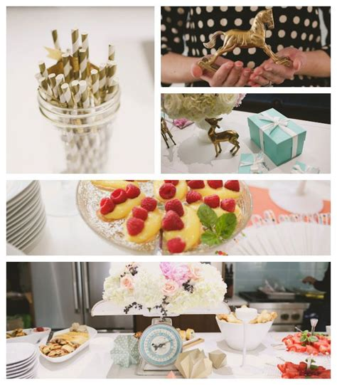 17 best ideas about vintage baby showers on pinterest baby boy sprinkle baby boy centerpieces