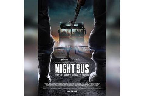 film night bus indonesia ffi 2017 night bus film terbaik pengabdi setan borong piala