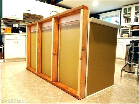 24 inch wall cabinets 24 inch wall cabinets wendlerlaw com