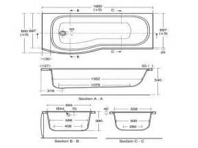 Bathroom how to find standard bathtub size standard bathtub size alto