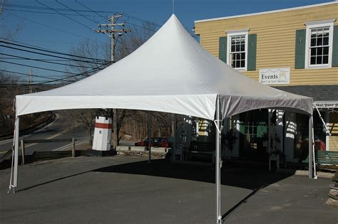 Event Awnings by Pop Up Canopy