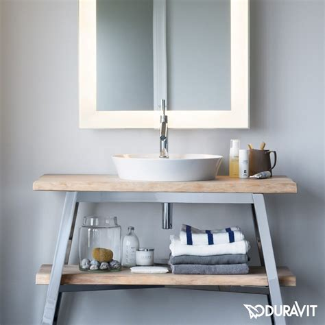 cape cod bathroom cape cod console floor standing by duravit just bathroomware