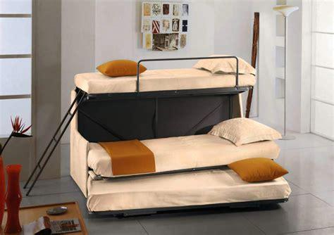 letto 3 piazze divano letto due piazze unico sydney divano letto