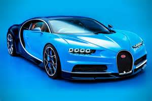 pictures of new cars 2017 bugatti chiron future car cheap shops net future