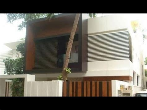 actor vijay sethupathi house in chennai kollywood actors and their houses photos images gallery