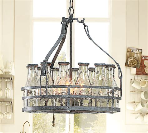 Pottery Barn Ceiling Light Fixtures 25 Tips For Choosing Pottery Barn Ceiling Lights Warisan Lighting