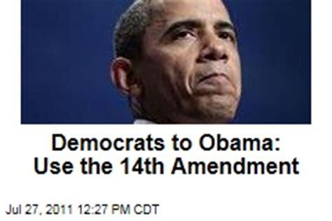 14th amendment section 2 summary 14th amendment summary
