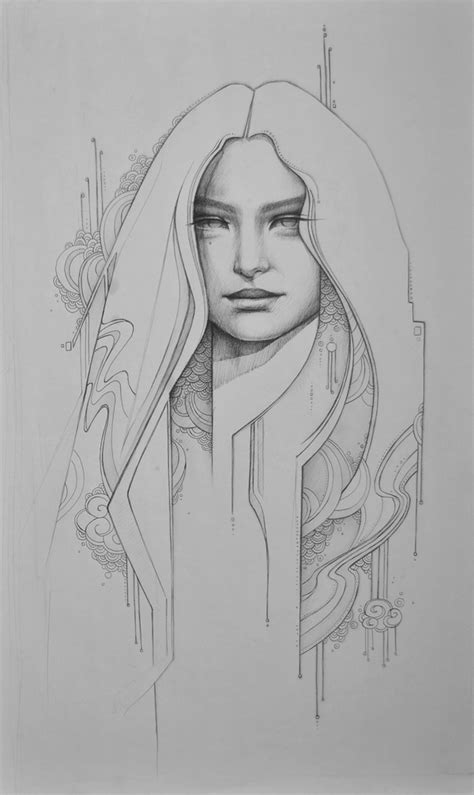 3d Drawing Website drawings by sara golish showme design