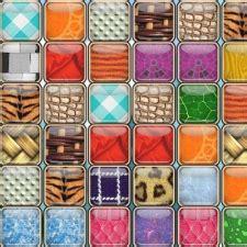 pattern jeu video jeu liaison de motifs gratuit sur wikigame