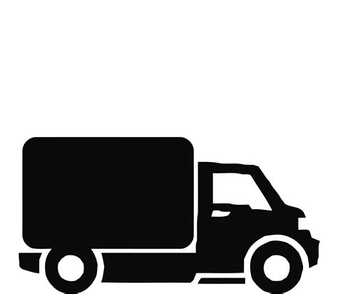delivery clipart delivery vehicle  clip arts