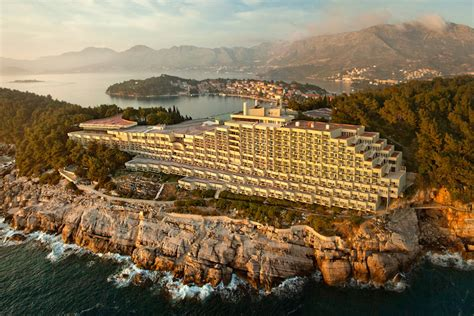 best hotel croatia where to stay in dubrovnik best areas hotels with
