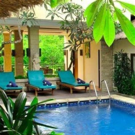 coco de heaven hotel bali 42 of the best hotels bali has to offer for your budget