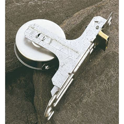 mecanismo persiana mecanismo para persiana con gu 237 a cinta sin placa mod 1223 96