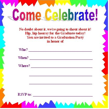 make your own custom printable minecraft party invitations