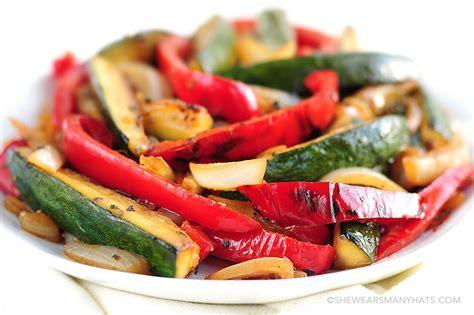m s mediterranean vegetables easy mediterranean vegetables recipe she wears many hats