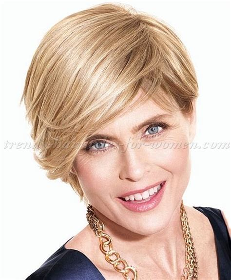 up to date cute haircuts for woman 45 and over 45 best short hairstyles images on pinterest hair cut