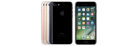 target iphone 7 7 plus free 300