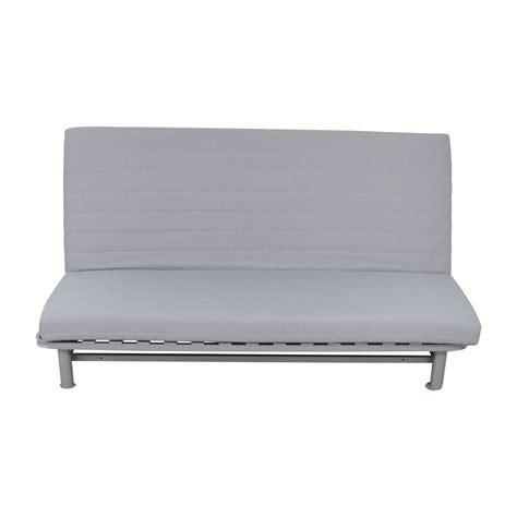 ikea futon 33 ikea ikea grey futon sofas