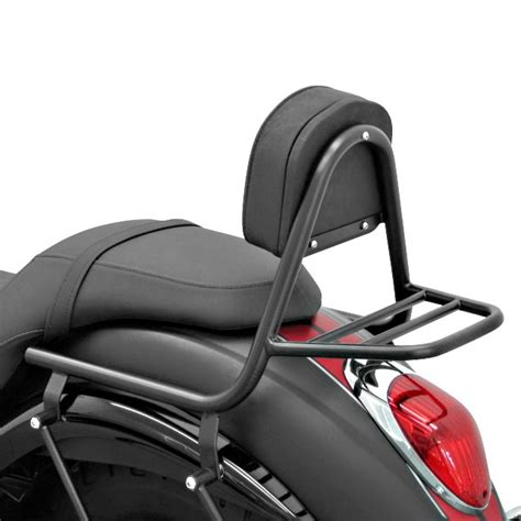 Victory Motorrad Sissybar by Fehling Sissy Bar Gep 228 Cktr 228 Ger Kawasaki Vn 900 Custom