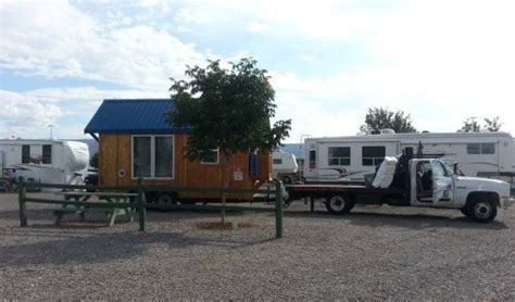 used tiny house for sale 136 sq ft used molecule tiny house for sale