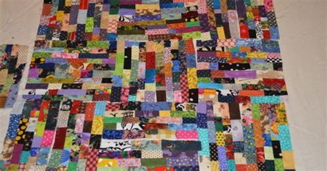 lego quilt tutorial michelle s romantic tangle lego quilt update