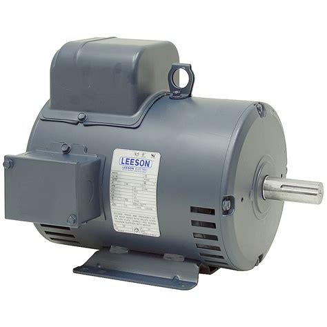 leeson electric motor capacitor leeson 5hp capacitor wiring kenwood kdc mp232 wiring diagram wiring diagram kenwood xr 1s