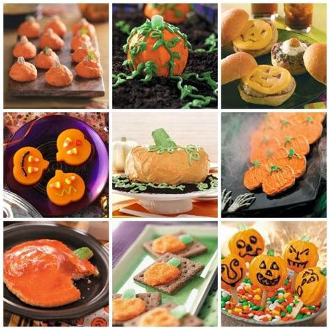 pay housebeautiful com pumpkin recipes taste of home cool desserts pumpkins and