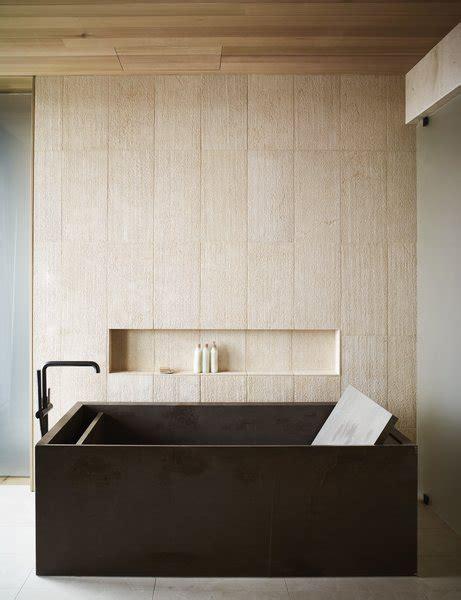 Dwell Bathroom - best 60 modern bathroom design photos and ideas dwell