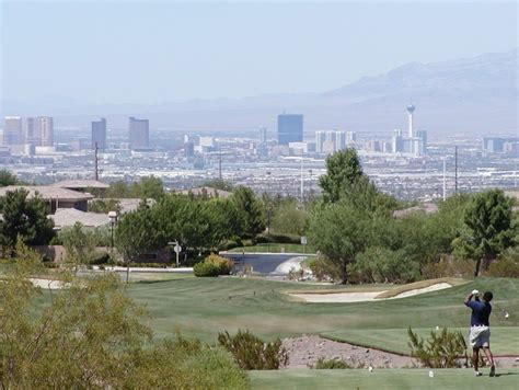 Henderson Nv Search Home Sales In Anthem Country Club Henderson Nv 89052 July 2015