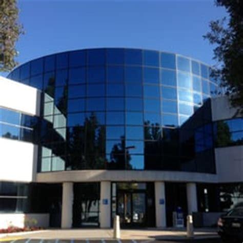 Kaiser Permanente Detox Center San Diego by Albert A Macapinlac M D Doctors San Diego