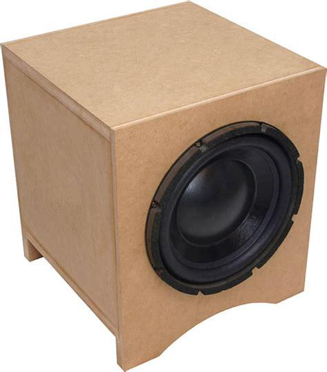 Speaker Subwoofer Speaker Subwoofer review the loud speaker kit s250 subwoofer kit