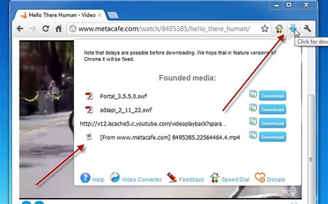 download mp3 from youtube video chrome extension 9 great chrome extensions