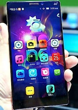 Harga Samsung Z2 Pro harga lenovo vibe z2 pro smartphone dengan spesifikasi top