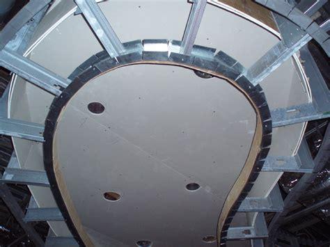 Ceiling Studs by Sam Paul Drywall Inc Insulation Drywall Metal Studs