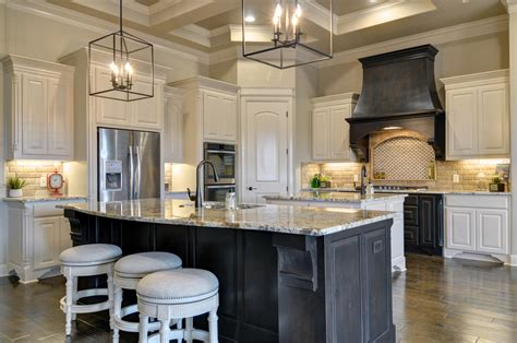 12708 strada ct see our new couto model home