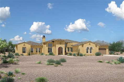 toll brothers at rancho terrasina luxury new homes in pinnacle peak new homes new homes for sale in pinnacle