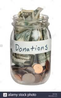 Donations stock photos amp donations stock images alamy 866x1390