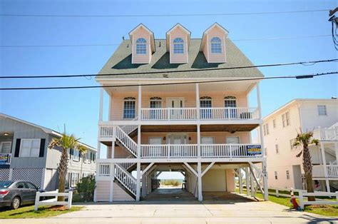 houses to rent in myrtle for a week best 25 myrtle houses ideas on