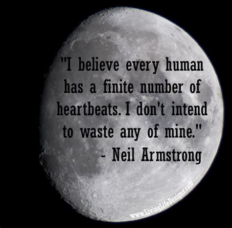 Neil Armstrong Biography Quotes | neil armstrong quotes quotesgram