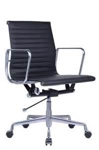 Alu Chair Design Ideas Design B 252 Rostuhl Schreibtischstuhl Drehstuhl Alu Chefsessel Echtleder Chair Ebay