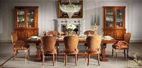 sale da pranzo mondo convenienza sala da pranzo mondo convenienza design per la casa