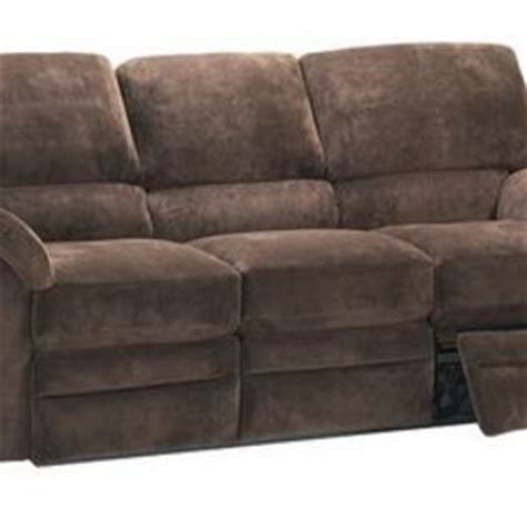 lazy boy reclining sofas lazy boy dual reclining sofa reese la z time full