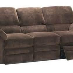 lazy boy dual reclining sofa reese la z time