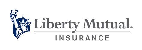 liberty mutual liability insurance liberty mutual jessica liu insurance services