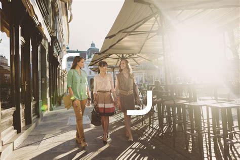 sparda bank augsburg öffnungszeiten sparda bank augsburg eg 187 lindau tourismus