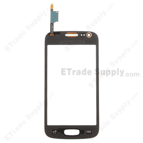 Samsung Galaxy Ace 3 Gt S7275 samsung galaxy ace 3 lte gt s7275 digitizer touch screen etrade supply