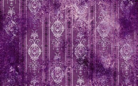 background design lavender 30 hd purple wallpapers